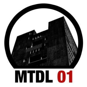 MTDL01.jpg