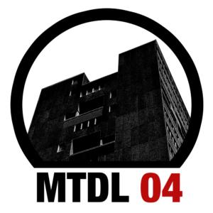 MTDL04