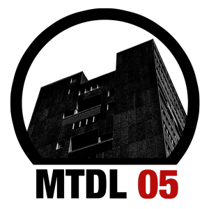 MTDL05_300x300