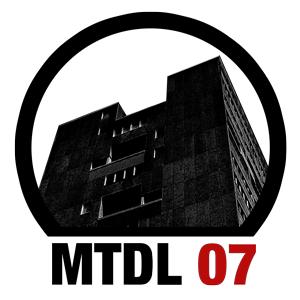 MTDL07_300x300