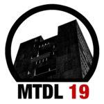 MTDL19