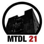 MTDL21