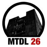 MTDL26
