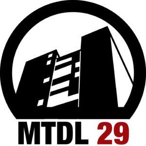 MTDL29