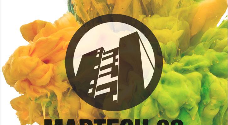 MADTECH 02 - IBIZA (KCMTDL903)