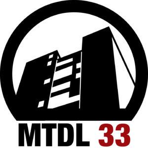 MTDL33