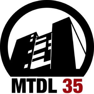 MTDL35