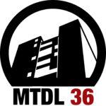 MTDL36