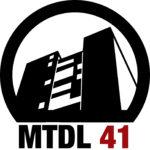 MTDL41