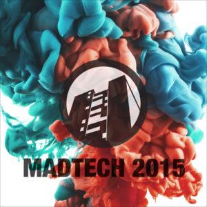 Madtech 2015