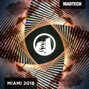 MadTech Miami