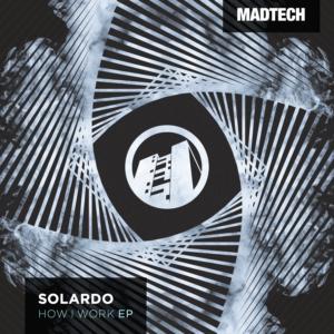 MadTech-solardo