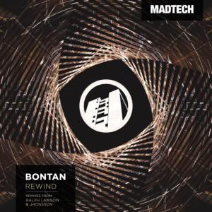 MadTech-rewind