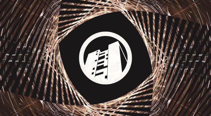 BONTAN - 'REWIND EP' (KCMTDL034)