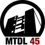 MTDL45