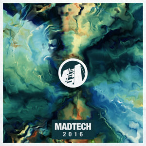 madtech-2016-compilation